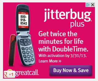jitterbug ad cropped.png