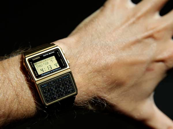 calculator_watch-600x450_0.jpg