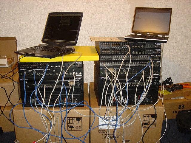 network stupid_0.jpg