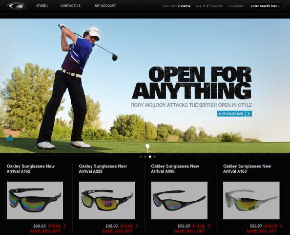 fake oakley site-600p.png