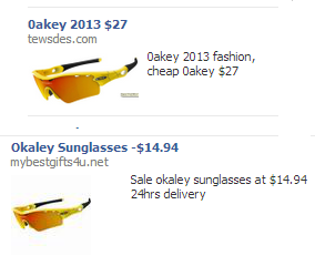 fb bogus oakely ads top and bottom.png