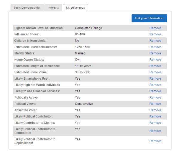 rapleaf april 2013 misc info 600p.png