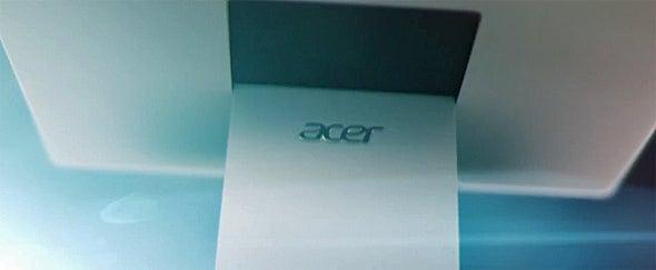 AcerTrekTease590.jpg