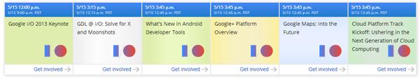 Google_IO_Live