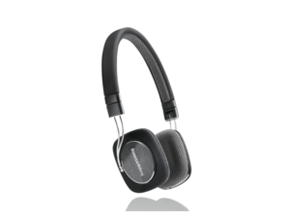 bowerswilkins-p3-580-100035316-medium.png