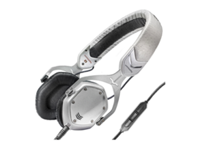 v-moda-crossfade-m-80-580-100035303-medium.png