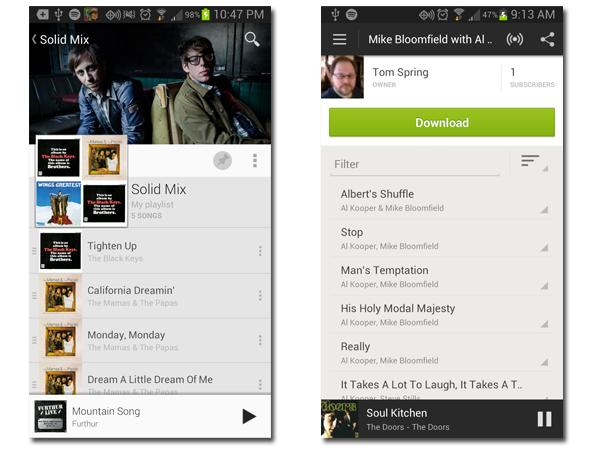 Google_Spotify.png