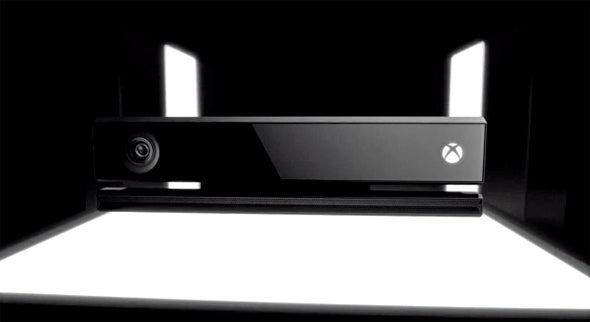 XboxOne590.jpg