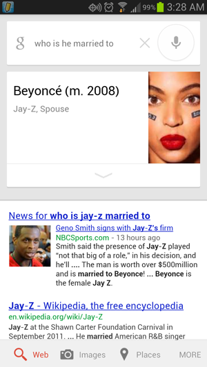 Android_JayZ2.png