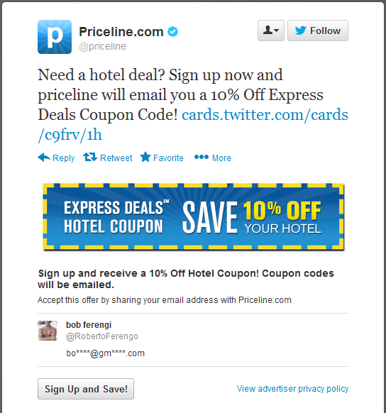priceline on twitter 600p.png