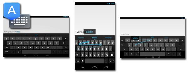 Google_Keyboard.png
