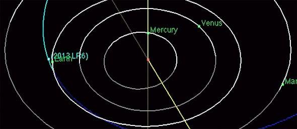 AsteroidJune8-590.jpg