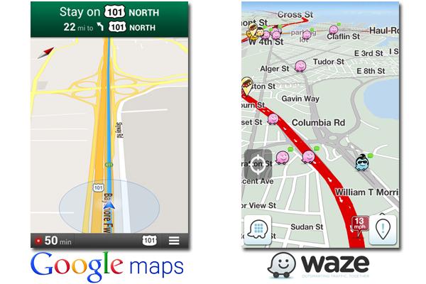 Google_Waze.png