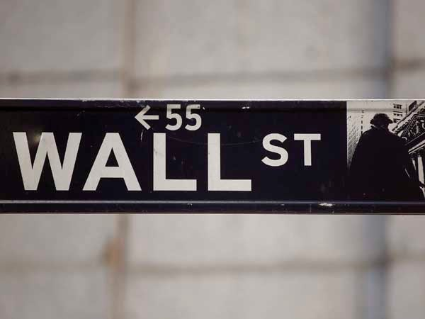 wall_street-600x450_0.jpg