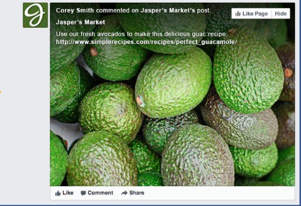 fb avocado ad 2.png