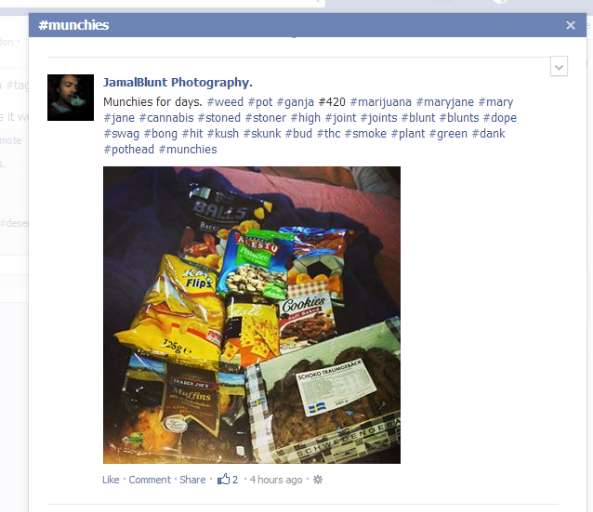 fb hashtag munchies 600p.png