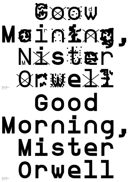 good morning mr orwell poster 600p.png