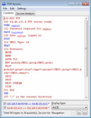 ftp_captured-100044053-medium.png
