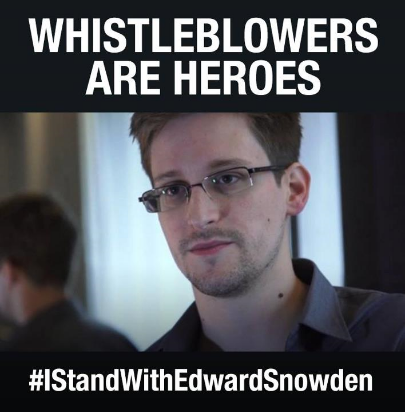 ty4ns - snowden fund.png