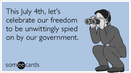 ty4ns - somecards 4th of july.png