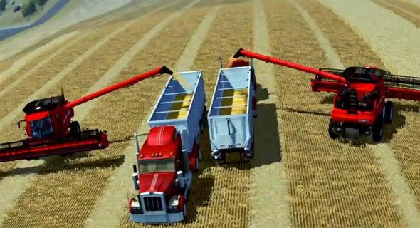 FarmingSim2013-590.jpg
