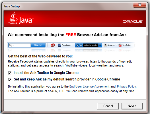ty4ns - ask toolbar install by default in java.png