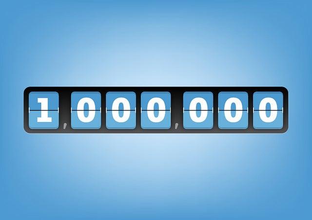 one million_0.jpg