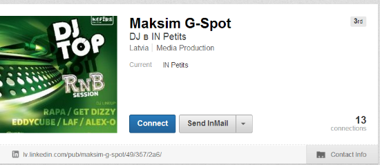 ty4ns - party with maksim.png