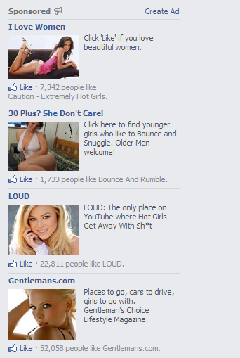 ty4ns - fb ads yoga pants cropped.png
