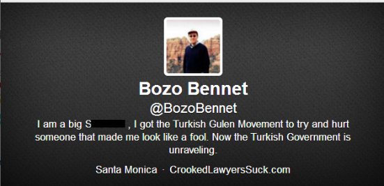 ty4ns-mrs bozo twitter-550.png