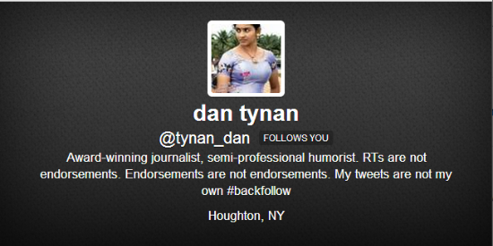 ty4ns-twimpersonator 1-fake tynan.png