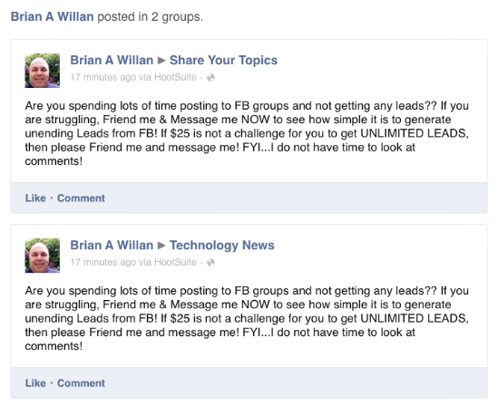 ty4ns-fb group spam-ugly bastard 1.png