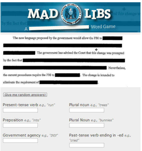 ty4ns-nsa mad libs cropped.png