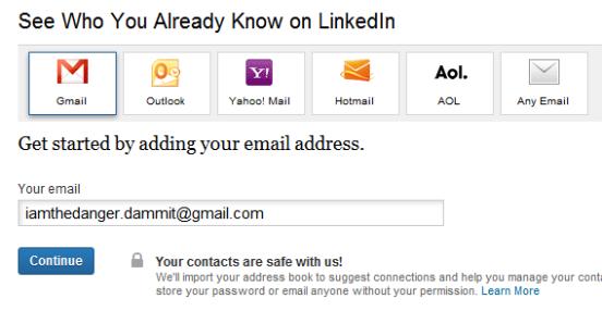 ty4ns-linkedin aggressive email tactics-550p.png