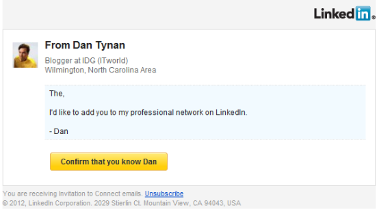ty4ns-linkedin invite to the danger-550p.png