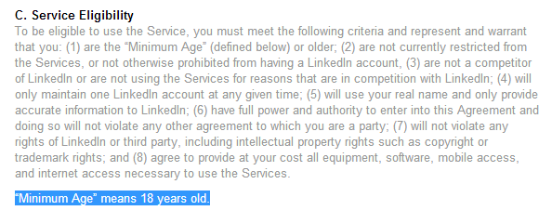 ty4ns-linkedin minimum age-550p.png