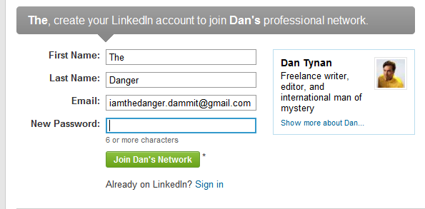 ty4ns-linkedin signup-550p.png