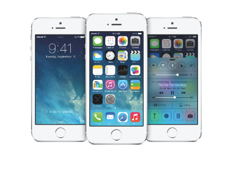 ios7.png