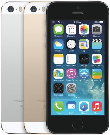 iphone5s_0.jpg
