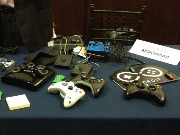 game_controllers-600x450_0.jpg
