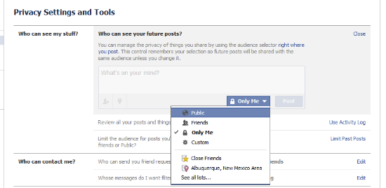 ty4ns-facebook privacy settings for posts.png