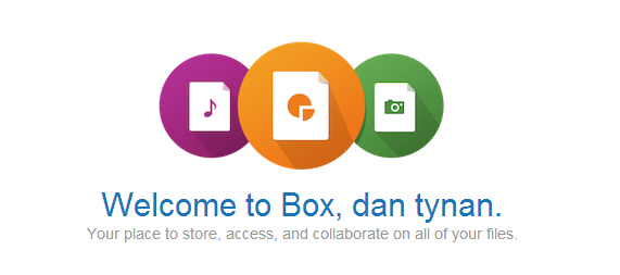 ty4ns-welcome to box cropped.png