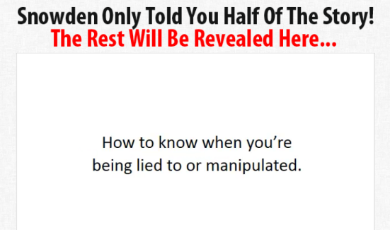 ty4ns-lies and manipulations-550p.png