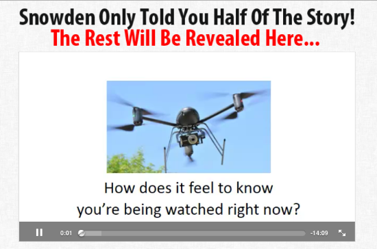 ty4ns-truthaboutprivacy drones porcine.png