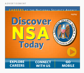 ty4ns-discover nsa ad.png