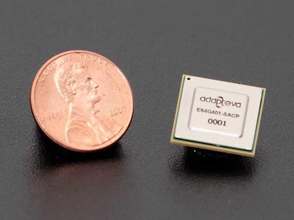 microprocessor-600x450_0.jpg