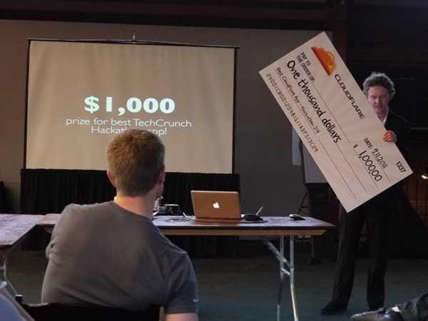 hackathon_prize-600x450_0.jpg