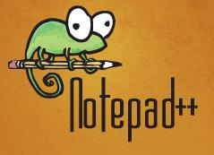 notepadLogo_0.png