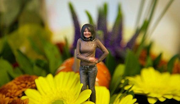 FlowerLady.jpg