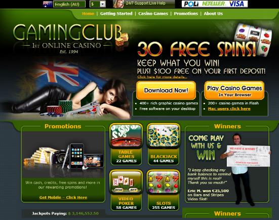 ty4ns-gamingclub-550p.png